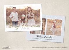 Christmas Card Templates Word 25 Best 25 Printable Holiday Card Templates  Wordpsdaiindesign .