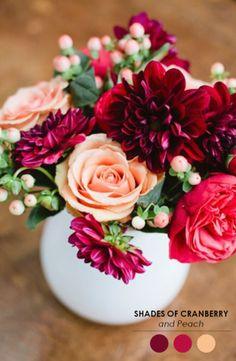 valentine event name ideas
