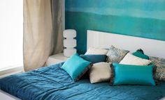 cores-para-quarto-de-casal-121907395.jpg