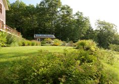 JMMDS_Terraced-Landscape-Vermont_solar-panels-shed