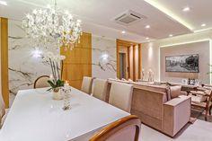 home interior decor ideas Cozy Living Spaces, Home Living Room, Living Room Designs, Living Room Decor, Simple House, Decoration, Home Interior Design, Home Kitchens, Diy Home Decor