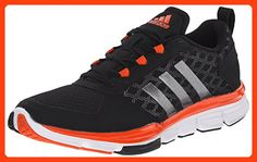adidas Performance Men s Speed Trainer 2 Training Shoe fc6f2b4ee