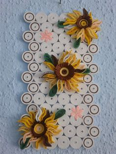 Hobby's quilling – Communauté – Google+