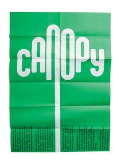 Parallax Design – Canopy