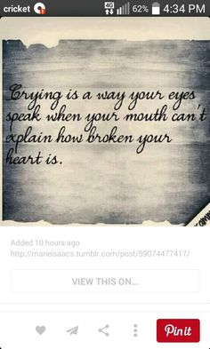 Broken heart quotes are words to inspire you to let go of that bad past of yours and step into new life. read these Heartbroken Quotes and learn to let go Great Quotes, Quotes To Live By, Me Quotes, Inspirational Quotes, Breakup Quotes, Super Quotes, Motivational, Funny Quotes, Sayings
