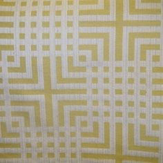 Tea House 21268 Quince Contemporary Upholstery Fabric - Discount Fabrics