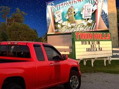 Remember when as a child, the whole family could pile in the station wagon and head to the local drive-in movie? You can still celebrate this nostalgic tradition in these 8 Kentucky drive-in movie theaters.   1 – Franklin Drive-In, Franklin Franklin Drive- In offers first run movies as well as some classics and is open from mid March until about the end of October. Admission is $15.00 per carload for up to 3 people or $20.00 per carload for 4 or more ages ...