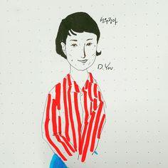 #선우정아