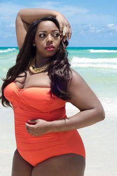 d868f06620a744e02edbd3ca753b5dac beach girls big girls