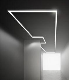 BROOKLYN OUT - Éclairage général design de Panzeri ✓ toutes les informations ✓ images à haute résolution ✓ CADs ✓ catalogues ✓ contact ✓..