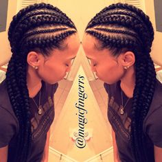 natural hair styles with braids mambo twists 12 quot hair by 1064 | d8690774c30ace51c1064fa0f216312f