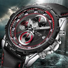 5074938ca269f1 Item Type: Quartz Wristwatches Water Resistance Depth: 3Bar Case Shape:  Round Band Length