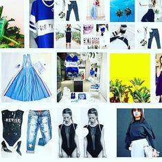 Una domenica di Shopping!!! @pegboutique #theJungleDay ULTIMO GIORNO FINO AL -50%