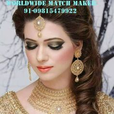 ~~91-09815479922 With the Firm and Prosperous hands of GOD, Marriages are made in Heaven; still there are Some efforts and formalities that we have to Perform on Land at our own level call now 91-09815479922 WORLDWIDE MATCH MAKER 91-09815479922 = WORLDWIDE...