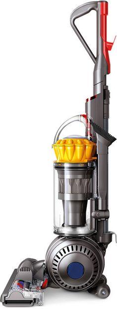 Dyson Ball Multi-Floor Upright Vacuum