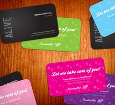 149 best business card inspiration images business cards branding
