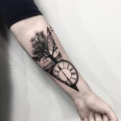 Simple and Light Pine Tattoo - Designs & Meanings - Page 59 of . - Simple and Light Pine Tattoo – Designs & Meanings – Page 59 of … – Simple and Light - Tree Tattoo Designs, Tattoo Designs And Meanings, Tattoo Sleeve Designs, Tattoo Designs For Women, Tattoo Ideas, Tattoos For Women Half Sleeve, Tattoos For Women Small, Small Tattoos, Pine Tattoo