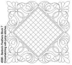 57 Ideas For Sewing Design Ideas Machine Quilting - 57 I. Quilting Stencils, Quilting Templates, Stencil Patterns, Longarm Quilting, Free Motion Quilting, Quilt Patterns, Quilting Ideas, Machine Quilting Patterns, Machine Embroidery Designs