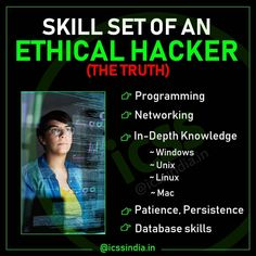 Cyber Security Awareness, Security Technology, Cyber Attack, Data Protection, It Network, Marketing Tools, Linux, Encouragement, Knowledge