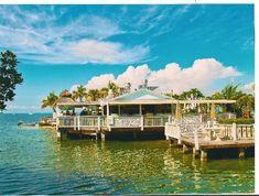 LOR-E-LEI, ISLAMORADA: SEE 1,452 UNBIASED REVIEWS OF LOR-E-LEI, RATED 4 OF 5 ON TRIPADVISOR AND RANKED #22 OF 85 RESTAURANTS IN ISLAMORADA. Visit Florida, Florida Vacation, Florida Travel, Florida Trips, Travel Usa, Key West Florida, Florida Keys, Florida Beaches, Travel Tips