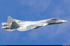 Russia - Air Force 052 aircraft at Ramenskoye - Zhukovsky photo