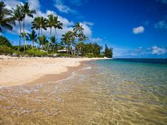 The Waialua Beach Colony- Jeff has lots listed here starting at $595,000. What a view!