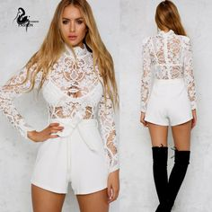 87 Best White Party Outfits Images In 2019 All White Outfit Woman