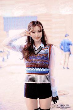 #soojin #gidle #kpop