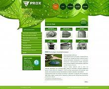 http://www.prox.info.pl
