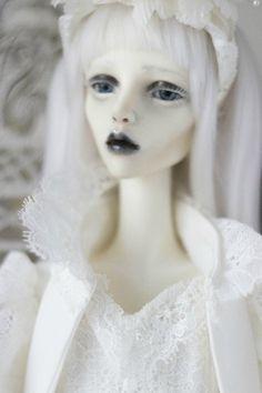 ПРОДАМ Doll Chateau Christina / Шарнирные куклы BJD / Шопик. Продать купить куклу / Бэйбики. Куклы фото. Одежда для кукол