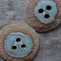Tri Lukne ceramics