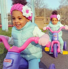Cheap Fashion Clothes For Toddlers Twin Girls, Twin Babies, Cute Twins, Cute Babies, Twin Outfits, Kids Outfits, Baby Boy Fashion, Kids Fashion, Cheap Fashion