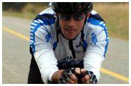 . Cycle Ride, Cycling, Men, Bicycling, Biking, Ride A Bike, Guys, Cycling Gear