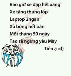 #wattpad #humor Đọc để xả sì-trét :)))