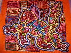 Resultado de imagen para indigenas colombia