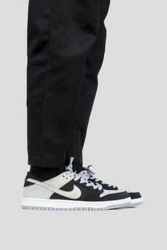 78b480947cbbd 52 Best Shoes images in 2018 | Nike sb dunks, Nike Dunks, Shoes