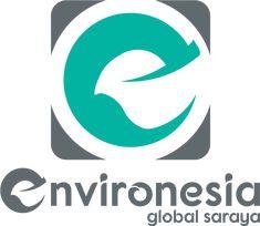 PT. Environesia Global Saraya Perusahaan Swasta Nasional Terbaik di bidang Pelatihan, Sertifikasi & Konsultan Lingkungan Hidup, Energi & Keselamatan dan Kesehatan Kerja (K3)