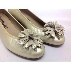 Mejores En Las De 2014 Zapatos Pitillos Mujer Imágenes 31 8wOn0PkX