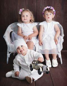 1000 bilder zu taufbekleidung christening clothes. Black Bedroom Furniture Sets. Home Design Ideas