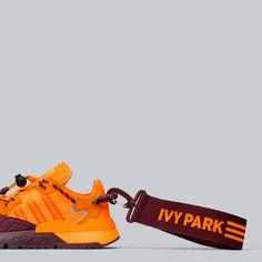 846 mejores imágenes de IVY PARK en 2020 | Ivy park, Estilo