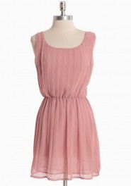Ruche has some really pretty fairly well priced dresses :)