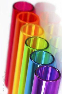 .Color.              t