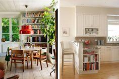 bibliotheque-cuisine-salle-a-manger-livres-rangement.png 950×633 pixels