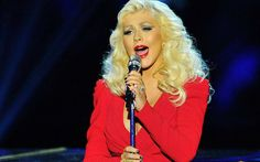 Is Christina Aguilera Staging a Comeback? Singer Reportedly to Receive VMA Vanguard Award & Working on New Album  --------------------- #gossip #celebrity #buzzvero #entertainment #celebs #celebritypics #famous #fame #celebritystyle #jetset #celebritylist #vogue #tv #television #artist #performer #star #cinema #glamour #movies #moviestars #actor #actress #hollywood