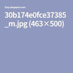 30b174e0fce37385_m.jpg (463×500)