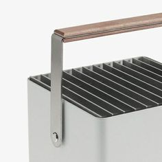 Cityboy Portable Grill - alt_image_one