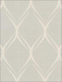wallpaperstogo.com WTG-110761 Decorline Contemporary Wallpaper