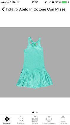 Cerca questo Pin e molto altro su Idee abbigliamento di Erika Zanchetta.  Maggiori informazioni e2e080a97e2