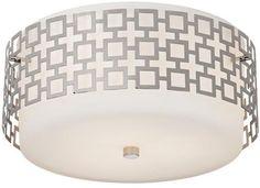 mid century modern bathroom lighting - Google Search