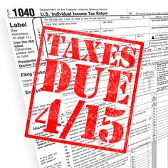 """April of each year is National Tax Day. In the United States, the term """"tax day"""" refers to the day on which individual income tax returns are due to the federal government. National Tax Day, National Day Calendar, Liberty Tax, Accounting Humor, Tax Attorney, Income Tax Return, Tax Preparation, Tax Credits, Tax Deductions"""